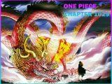 Baca Manga One Piece Chapter 1029 Sub Indo