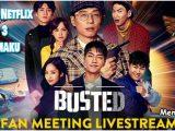 Download Busted Netflix Season 3 Inidramaku
