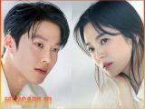 Drama Korea Now, We Are Breaking Up Sub Indo