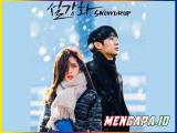 Drama Korea Snowdrop Sub Indo Jadwal Tayang, Daftar Pemain dan Sinopsis