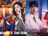 Drama Korea The Great Shaman Ga Doo Shim