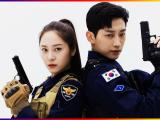 Link Nonton Police University Eps 6 Sub Indo Dramaqu