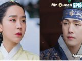 Mr Queen Bamboo Forest Episode 1 Sub Indo