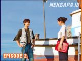 Nonton Hometown Cha Cha Cha Episode 2 Sub Indo Drakorindo Dramaqu