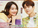 Link Nonton Hometown Cha Cha Cha Episode 1 Sub Indo Drakorindo