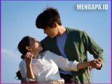 Nonton Hometown Cha-Cha-Cha Sub Indo Dramaqu Episode 3