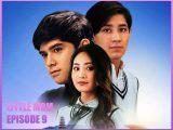 Nonton Little Mom Episode 9 Sub Indo LK21