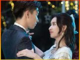 Nonton Once We Get Married Chinese Drama Sub Indo Episode 15