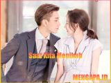 Nonton Once We Get Married Episode 11 Sub Indo
