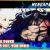 Nonton One Piece Episode 987 Sub Indo Gomunime