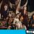 Nonton Penthouse season 3 Sub Indo Drakorindo Eps 8