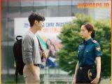 Nonton Streaming Police University Episode 15 Sub Indo Drakorindo