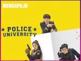 Nonton Streaming Police University Episode 16 Sub Indo Drakorindo