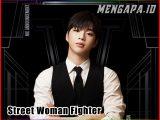 Nonton Street Woman Fighter Episode 1 Sub Indo Drakorindo Dramaqu