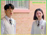 Nonton The Great Shaman Ga Doo Shim Episode 10 Sub Indo Drakorindo