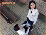Nonton The Great Shaman Ga Doo Shim Episode 11 Sub Indo Drakorindo