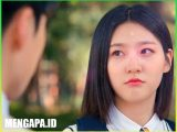 Nonton The Great Shaman Ga Doo Shim Episode 8 Sub Indo Drakorindo