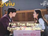 Streaming Film True Beauty Episode 5 Sub Indo